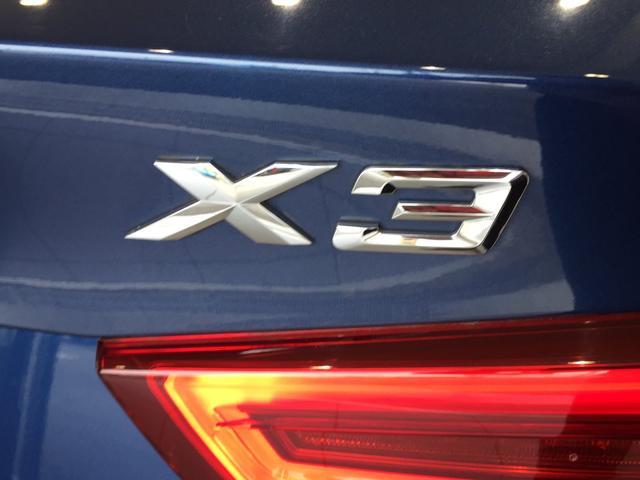 xDrive 20d Mスポーツ コンビシート イノベーションパッケージ ヘッドアップディスプレイ ディスプレイキー 全周囲カメラ オプション20インチアルミホイール(71枚目)