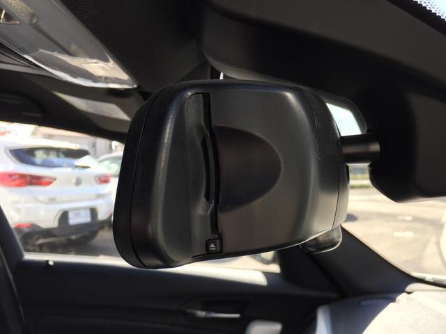 118i Mスポーツ バックカメラ 障害物センサー クルーズコントロール スマートキー アルカンターラクロスシート 純正ミラーETC コンフォートPKG 衝突被害軽減ブレーキ LEDヘッドライト サーボトロニック(19枚目)