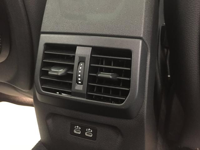 118i プレイ ハイラインパッケージ HiFiスピーカー HDDナビ バックモニター パノラマガラスサンルーフ(43枚目)