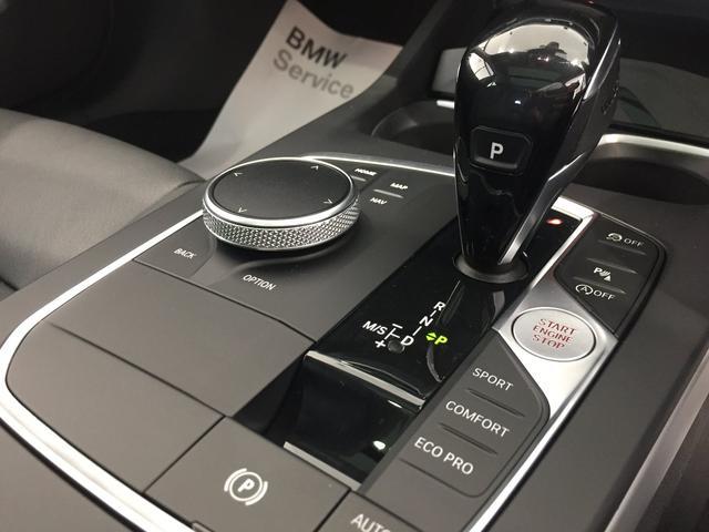 118i プレイ ハイラインパッケージ HiFiスピーカー HDDナビ バックモニター パノラマガラスサンルーフ(47枚目)