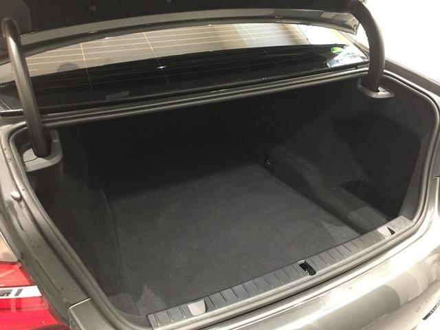 740i Mスポーツ マゼラングレー ブラックレザーシート ガラスサンルーフ ディスプレイキー ヘッドアップディスプレイ 20インチアルミホイール ソフトクローズドア フルセグTV アクティブクルーズコントロール(19枚目)