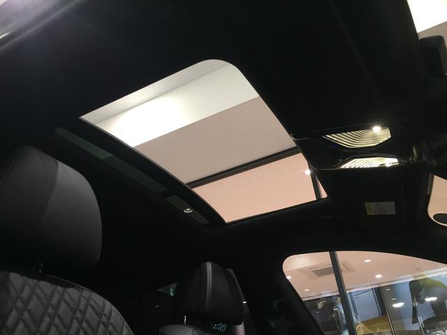 740i Mスポーツ マゼラングレー ブラックレザーシート ガラスサンルーフ ディスプレイキー ヘッドアップディスプレイ 20インチアルミホイール ソフトクローズドア フルセグTV アクティブクルーズコントロール(60枚目)