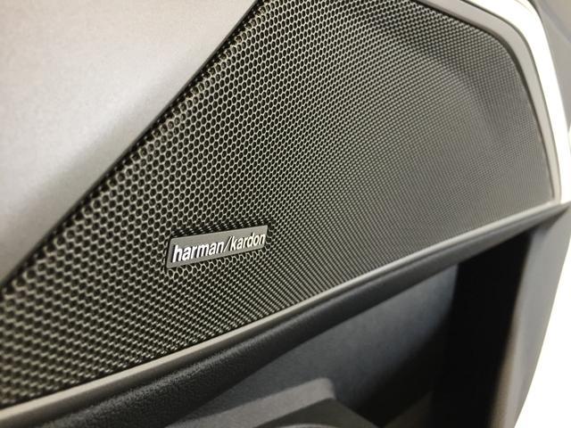 M340i xDrive ブラックレザーシート 純正19インチアルミホイール パーキングアシストプラス 衝突被害軽減ブレーキ レーザーライト 認定保証 全周囲カメラ 後退アシスト コンフォートアクセス ヘッドアップディスプレイ(20枚目)