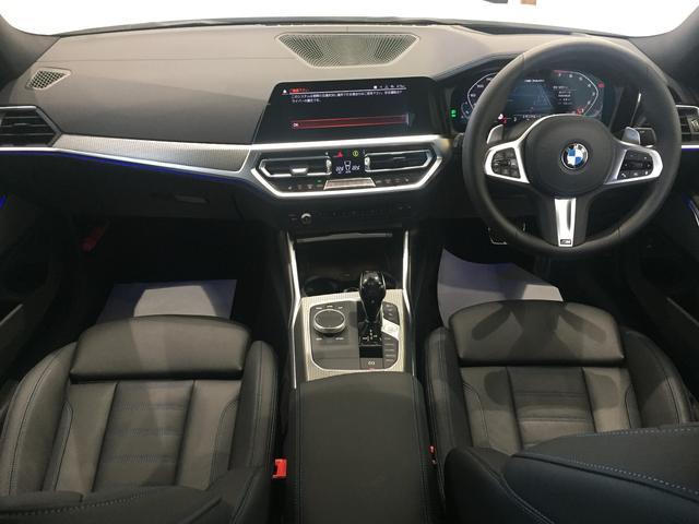 M340i xDrive ブラックレザーシート 純正19インチアルミホイール パーキングアシストプラス 衝突被害軽減ブレーキ レーザーライト 認定保証 全周囲カメラ 後退アシスト コンフォートアクセス ヘッドアップディスプレイ(34枚目)