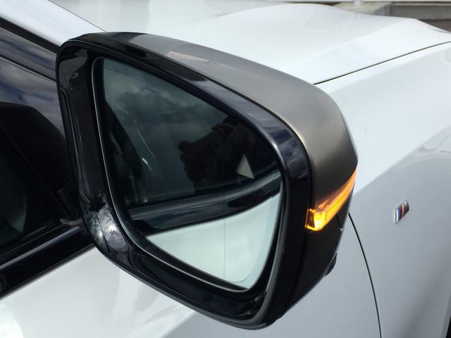 M340i xDrive ブラックレザーシート 純正19インチアルミホイール パーキングアシストプラス 衝突被害軽減ブレーキ レーザーライト 認定保証 全周囲カメラ 後退アシスト コンフォートアクセス ヘッドアップディスプレイ(55枚目)
