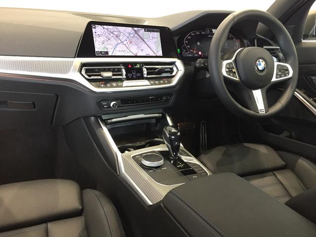 M340i xDrive ブラックレザーシート 純正19インチアルミホイール パーキングアシストプラス 衝突被害軽減ブレーキ レーザーライト 認定保証 全周囲カメラ 後退アシスト コンフォートアクセス ヘッドアップディスプレイ(60枚目)