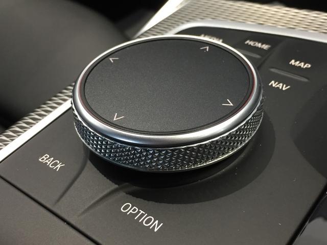 M340i xDrive ブラックレザーシート 純正19インチアルミホイール パーキングアシストプラス 衝突被害軽減ブレーキ レーザーライト 認定保証 全周囲カメラ 後退アシスト コンフォートアクセス ヘッドアップディスプレイ(69枚目)