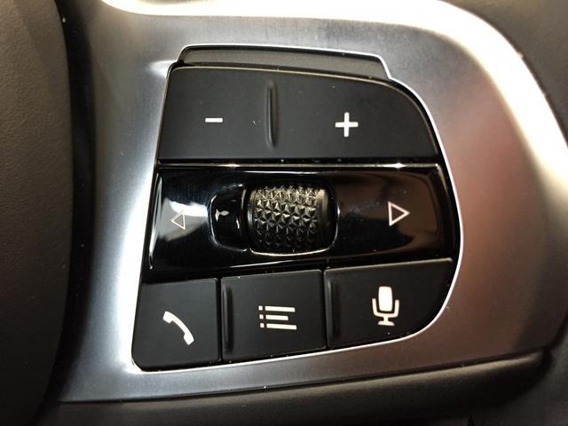 M340i xDrive ブラックレザーシート 純正19インチアルミホイール パーキングアシストプラス 衝突被害軽減ブレーキ レーザーライト 認定保証 全周囲カメラ 後退アシスト コンフォートアクセス ヘッドアップディスプレイ(72枚目)