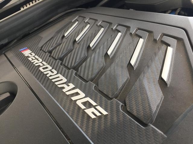 M340i xDrive ブラックレザーシート 純正19インチアルミホイール パーキングアシストプラス 衝突被害軽減ブレーキ レーザーライト 認定保証 全周囲カメラ 後退アシスト コンフォートアクセス ヘッドアップディスプレイ(77枚目)