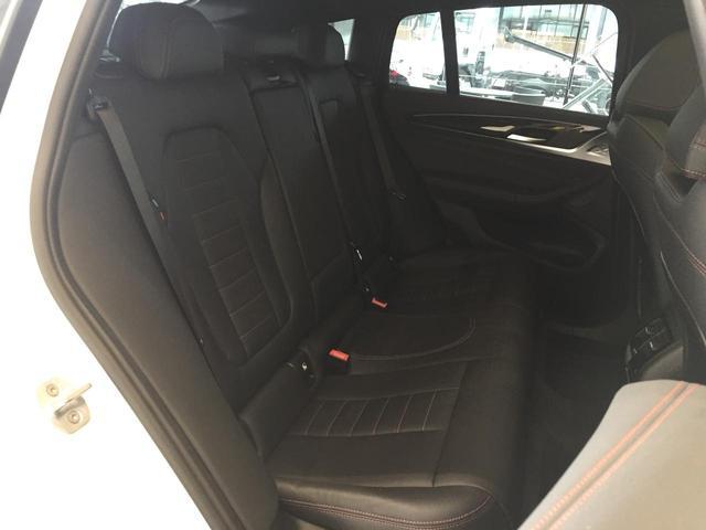 xDrive 30i Mスポーツ ブラックレザーシート シートヒーター ハーマンカードンスピーカー 電動ガラスサンルーフ ヘッドアップディスプレイ ディスプレイキー 衝突軽減ブレーキ 全周囲カメラ 前後PDC フルセグTV(14枚目)