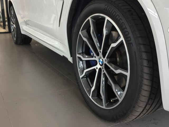xDrive 30i Mスポーツ ブラックレザーシート シートヒーター ハーマンカードンスピーカー 電動ガラスサンルーフ ヘッドアップディスプレイ ディスプレイキー 衝突軽減ブレーキ 全周囲カメラ 前後PDC フルセグTV(19枚目)