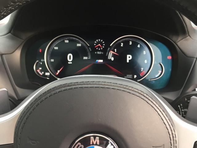 xDrive 30i Mスポーツ ブラックレザーシート シートヒーター ハーマンカードンスピーカー 電動ガラスサンルーフ ヘッドアップディスプレイ ディスプレイキー 衝突軽減ブレーキ 全周囲カメラ 前後PDC フルセグTV(30枚目)