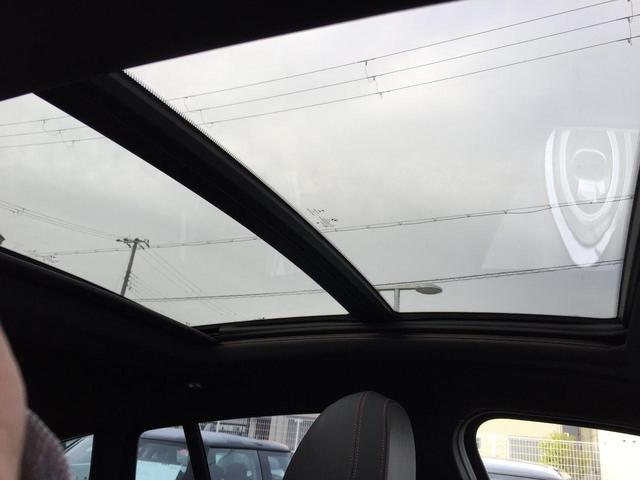 xDrive 30i Mスポーツ ブラックレザーシート シートヒーター ハーマンカードンスピーカー 電動ガラスサンルーフ ヘッドアップディスプレイ ディスプレイキー 衝突軽減ブレーキ 全周囲カメラ 前後PDC フルセグTV(31枚目)