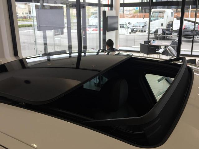 xDrive 30i Mスポーツ ブラックレザーシート シートヒーター ハーマンカードンスピーカー 電動ガラスサンルーフ ヘッドアップディスプレイ ディスプレイキー 衝突軽減ブレーキ 全周囲カメラ 前後PDC フルセグTV(33枚目)