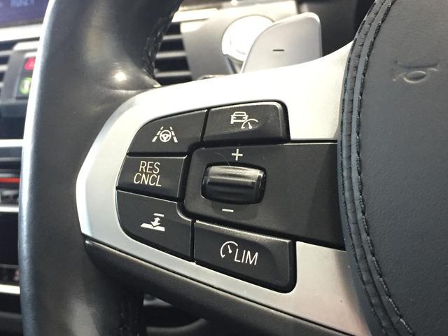 xDrive 30i Mスポーツ ブラックレザーシート シートヒーター ハーマンカードンスピーカー 電動ガラスサンルーフ ヘッドアップディスプレイ ディスプレイキー 衝突軽減ブレーキ 全周囲カメラ 前後PDC フルセグTV(36枚目)