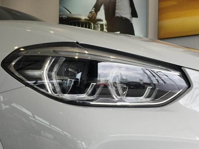 xDrive 30i Mスポーツ ブラックレザーシート シートヒーター ハーマンカードンスピーカー 電動ガラスサンルーフ ヘッドアップディスプレイ ディスプレイキー 衝突軽減ブレーキ 全周囲カメラ 前後PDC フルセグTV(39枚目)