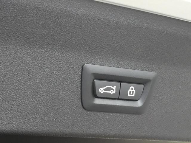xDrive 30i Mスポーツ ブラックレザーシート シートヒーター ハーマンカードンスピーカー 電動ガラスサンルーフ ヘッドアップディスプレイ ディスプレイキー 衝突軽減ブレーキ 全周囲カメラ 前後PDC フルセグTV(44枚目)