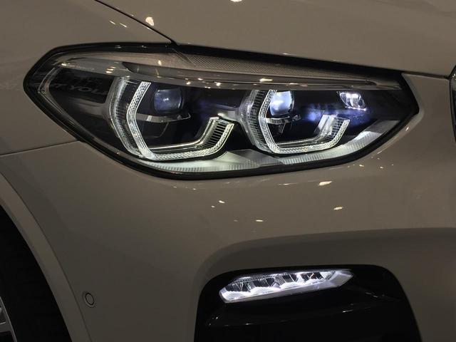 xDrive 30i Mスポーツ ブラックレザーシート シートヒーター ハーマンカードンスピーカー 電動ガラスサンルーフ ヘッドアップディスプレイ ディスプレイキー 衝突軽減ブレーキ 全周囲カメラ 前後PDC フルセグTV(48枚目)