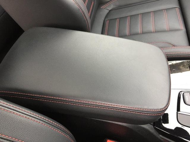 xDrive 30i Mスポーツ ブラックレザーシート シートヒーター ハーマンカードンスピーカー 電動ガラスサンルーフ ヘッドアップディスプレイ ディスプレイキー 衝突軽減ブレーキ 全周囲カメラ 前後PDC フルセグTV(52枚目)
