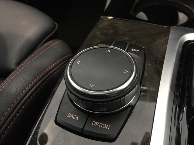 xDrive 30i Mスポーツ ブラックレザーシート シートヒーター ハーマンカードンスピーカー 電動ガラスサンルーフ ヘッドアップディスプレイ ディスプレイキー 衝突軽減ブレーキ 全周囲カメラ 前後PDC フルセグTV(65枚目)