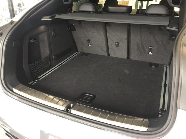 xDrive 30i Mスポーツ ブラックレザーシート シートヒーター ハーマンカードンスピーカー 電動ガラスサンルーフ ヘッドアップディスプレイ ディスプレイキー 衝突軽減ブレーキ 全周囲カメラ 前後PDC フルセグTV(78枚目)