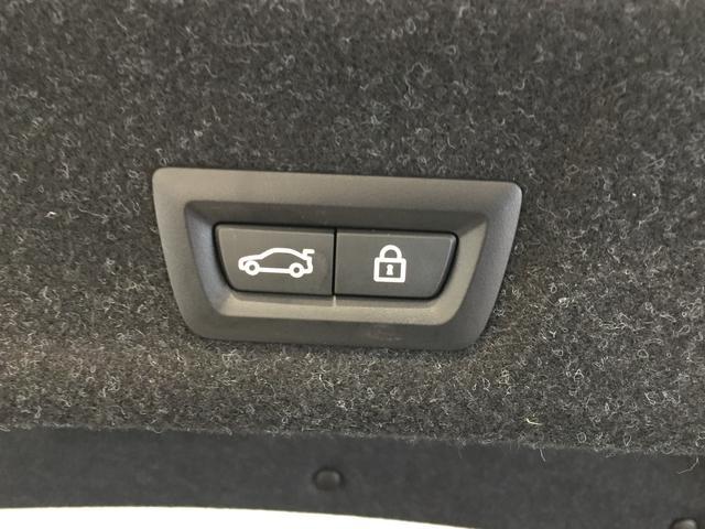 320d xDrive Mスポーツ パーキングサポート+ コンフォートパッケージ Mパフォーマンスパーツ オプション19インチアルミホイール 純正HDDナビ ワンオーナー 禁煙車 全周囲カメラ 電動リアゲート センサテックコンビシート(30枚目)