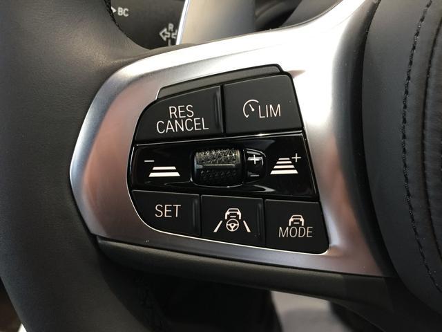 320d xDrive Mスポーツ パーキングサポート+ コンフォートパッケージ Mパフォーマンスパーツ オプション19インチアルミホイール 純正HDDナビ ワンオーナー 禁煙車 全周囲カメラ 電動リアゲート センサテックコンビシート(48枚目)