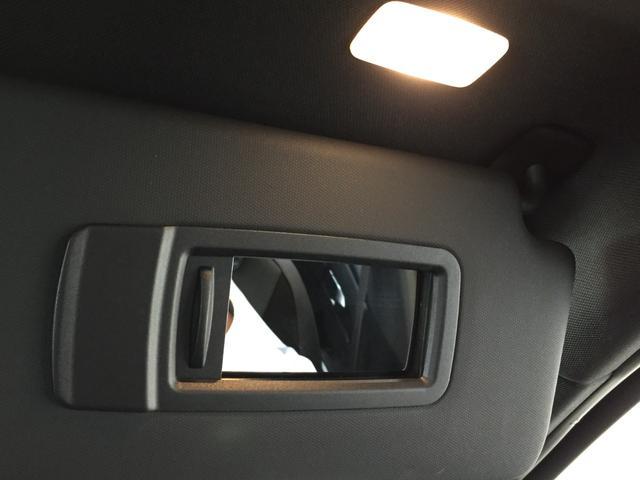 320d xDrive Mスポーツ パーキングサポート+ コンフォートパッケージ Mパフォーマンスパーツ オプション19インチアルミホイール 純正HDDナビ ワンオーナー 禁煙車 全周囲カメラ 電動リアゲート センサテックコンビシート(57枚目)