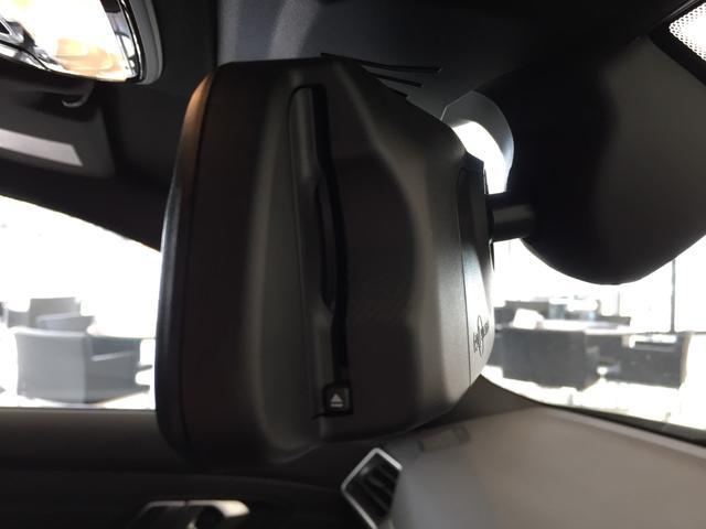 320d xDrive Mスポーツ パーキングサポート+ コンフォートパッケージ Mパフォーマンスパーツ オプション19インチアルミホイール 純正HDDナビ ワンオーナー 禁煙車 全周囲カメラ 電動リアゲート センサテックコンビシート(63枚目)