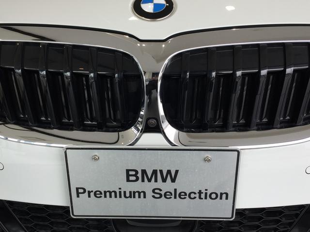 320d xDrive Mスポーツ パーキングサポート+ コンフォートパッケージ Mパフォーマンスパーツ オプション19インチアルミホイール 純正HDDナビ ワンオーナー 禁煙車 全周囲カメラ 電動リアゲート センサテックコンビシート(67枚目)