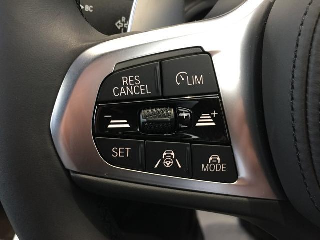 320d xDrive Mスポーツ パーキングサポート+ コンフォートパッケージ Mパフォーマンスパーツ オプション19インチアルミホイール 純正HDDナビ ワンオーナー 禁煙車 全周囲カメラ 電動リアゲート センサテックコンビシート(69枚目)
