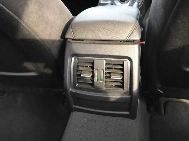 320d Mスポーツ アクティブクルーズコントロール バックカメラ 純正HDDナビ 純正18インチアルミホイール インテリジェントセーフティ ミラーETC 衝突被害軽減ブレーキ LEDヘッドライト電動シート シートヒーター(64枚目)