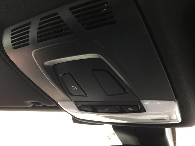 320d Mスポーツ アクティブクルーズコントロール バックカメラ 純正HDDナビ 純正18インチアルミホイール インテリジェントセーフティ ミラーETC 衝突被害軽減ブレーキ LEDヘッドライト電動シート シートヒーター(78枚目)