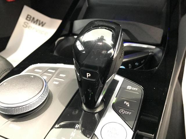 118i プレイ 弊社デモカー ナビパッケージ ライブコックピット 保証継承 16インチアルミホイール LEDヘッドライト 運転席パワーシート 衝突被害軽減ブレーキ  バックカメラ 障害物センサー禁煙車(11枚目)