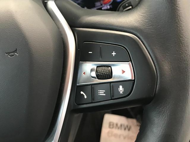 118i プレイ 弊社デモカー ナビパッケージ ライブコックピット 保証継承 16インチアルミホイール LEDヘッドライト 運転席パワーシート 衝突被害軽減ブレーキ  バックカメラ 障害物センサー禁煙車(70枚目)