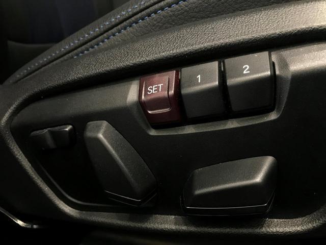 218iグランクーペ Mスポーツ 弊社元デモカー アクティブクルーズコントロール 純正18AW 後退アシスト タッチ式HDDナビ バックカメラ(前後PDC) センサテックコンビシート アンビエントライト オートライト 認定保証(19枚目)