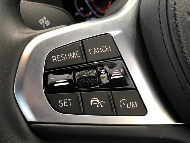 218iグランクーペ Mスポーツ 弊社元デモカー アクティブクルーズコントロール 純正18AW 後退アシスト タッチ式HDDナビ バックカメラ(前後PDC) センサテックコンビシート アンビエントライト オートライト 認定保証(20枚目)