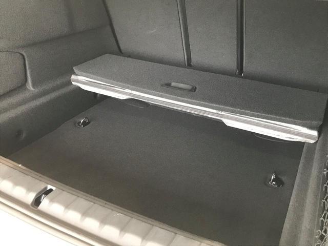 218iグランクーペ Mスポーツ 弊社元デモカー アクティブクルーズコントロール 純正18AW 後退アシスト タッチ式HDDナビ バックカメラ(前後PDC) センサテックコンビシート アンビエントライト オートライト 認定保証(30枚目)