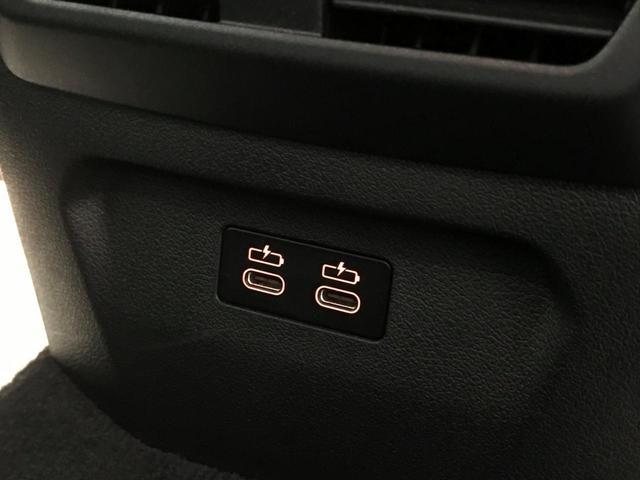 218iグランクーペ Mスポーツ 弊社元デモカー アクティブクルーズコントロール 純正18AW 後退アシスト タッチ式HDDナビ バックカメラ(前後PDC) センサテックコンビシート アンビエントライト オートライト 認定保証(31枚目)