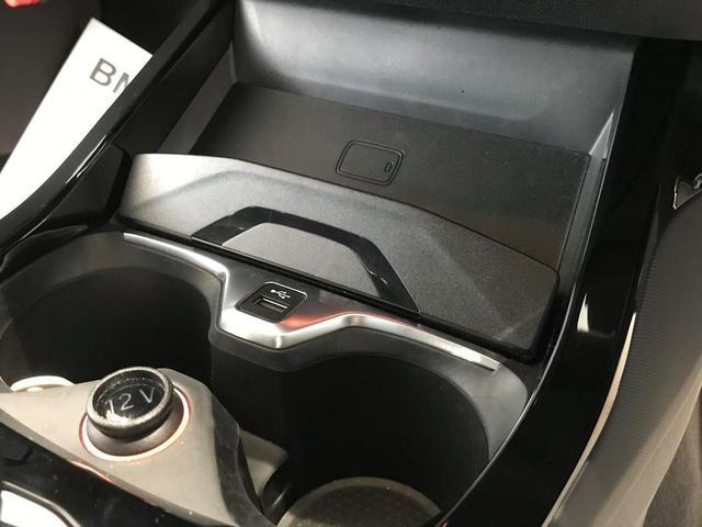 218iグランクーペ Mスポーツ 弊社元デモカー アクティブクルーズコントロール 純正18AW 後退アシスト タッチ式HDDナビ バックカメラ(前後PDC) センサテックコンビシート アンビエントライト オートライト 認定保証(36枚目)