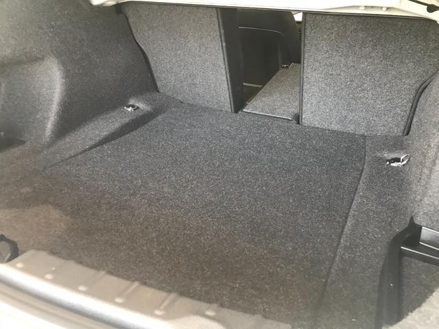 320d ワンオーナー LEDヘッドライト バックカメラ(PDC機能付き) ETC車載器 リアウインドウフィルム施工済み コンフォートアクセス アクティブクルーズコントロール メモリー機能付きパワーシート(45枚目)