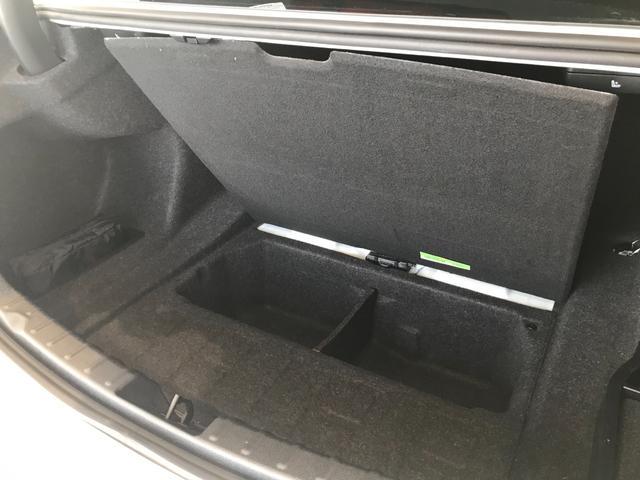 320d ワンオーナー LEDヘッドライト バックカメラ(PDC機能付き) ETC車載器 リアウインドウフィルム施工済み コンフォートアクセス アクティブクルーズコントロール メモリー機能付きパワーシート(46枚目)
