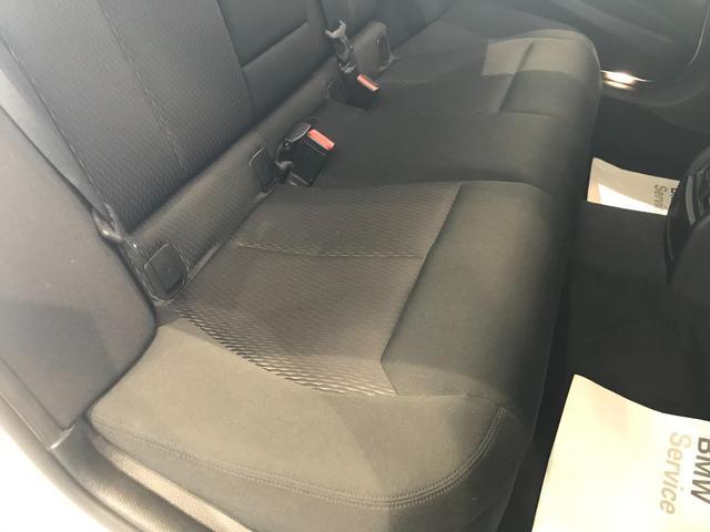 320d ワンオーナー LEDヘッドライト バックカメラ(PDC機能付き) ETC車載器 リアウインドウフィルム施工済み コンフォートアクセス アクティブクルーズコントロール メモリー機能付きパワーシート(51枚目)