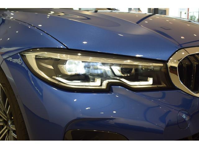 330e Mスポーツ 弊社社用車 前後コーナーセンサー 禁煙車 アクティブクルーズコントロール スマートキー 電動シート 衝突被害軽減ブレーキ LEDヘッドライト バックカメラ 純正ミラーETC車載器 純正18インチアルミ(61枚目)