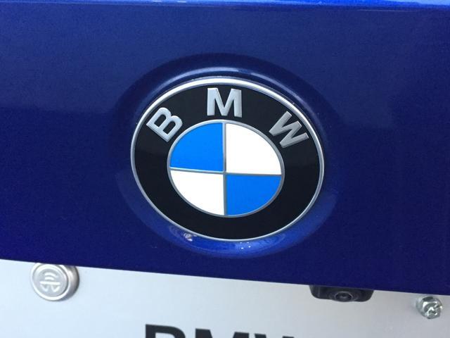 330e Mスポーツ 弊社社用車 前後コーナーセンサー 禁煙車 アクティブクルーズコントロール スマートキー 電動シート 衝突被害軽減ブレーキ LEDヘッドライト バックカメラ 純正ミラーETC車載器 純正18インチアルミ(72枚目)