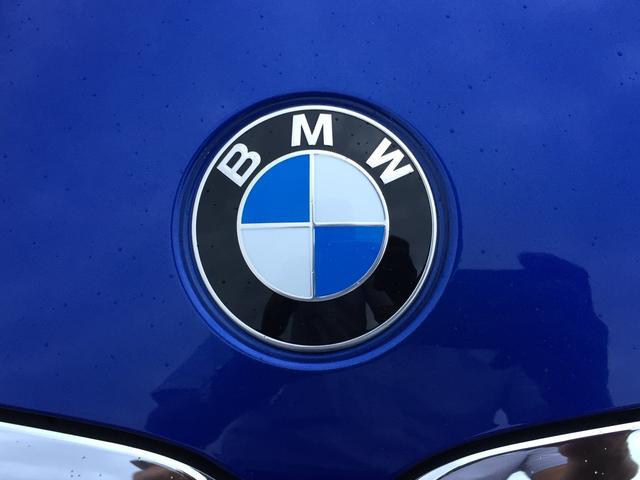 330e Mスポーツ 弊社社用車 前後コーナーセンサー 禁煙車 アクティブクルーズコントロール スマートキー 電動シート 衝突被害軽減ブレーキ LEDヘッドライト バックカメラ 純正ミラーETC車載器 純正18インチアルミ(73枚目)