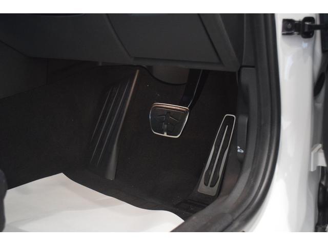 M340i xDrive ブラックレザーシート メモリー付きパワーシート パーキングサポートプラス 全周囲カメラ ステアリングサポート付きACC 前後PDC リバースアシスト 純正19インチアルミホイール ハーマンカードン(20枚目)