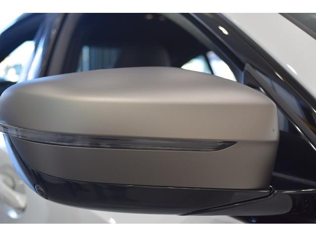 M340i xDrive ブラックレザーシート メモリー付きパワーシート パーキングサポートプラス 全周囲カメラ ステアリングサポート付きACC 前後PDC リバースアシスト 純正19インチアルミホイール ハーマンカードン(29枚目)