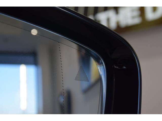M340i xDrive ブラックレザーシート メモリー付きパワーシート パーキングサポートプラス 全周囲カメラ ステアリングサポート付きACC 前後PDC リバースアシスト 純正19インチアルミホイール ハーマンカードン(30枚目)
