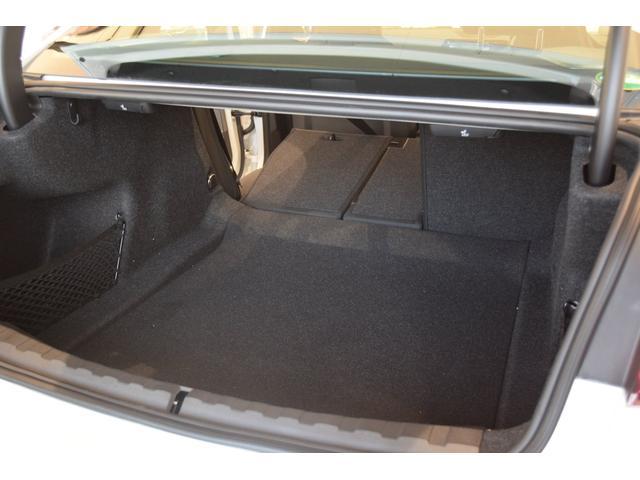 M340i xDrive ブラックレザーシート メモリー付きパワーシート パーキングサポートプラス 全周囲カメラ ステアリングサポート付きACC 前後PDC リバースアシスト 純正19インチアルミホイール ハーマンカードン(45枚目)